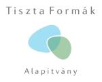 TisztaFormak-logo_150