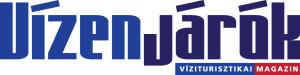 VizenJarok_logo