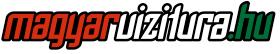 mvt_sor_logo